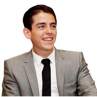 Uriel Alvarado | Social Profile