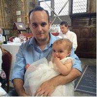 Stuart Hackett | Social Profile