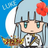 @yukiusa_rabbit