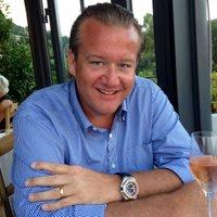 Michael White   Social Profile