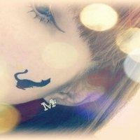 ♣ ミュュュキ ♣ | Social Profile