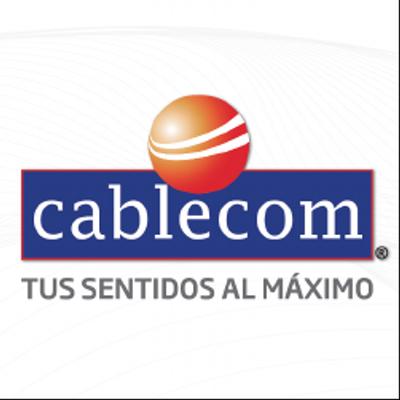 Cablecom Ayuda