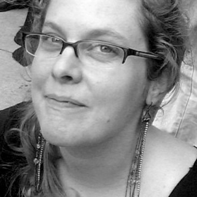 M-Chantale Turgeon | Social Profile