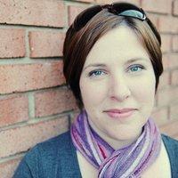 Amber McCann, IBCLC   Social Profile