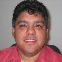 Henry Villadiego | Social Profile
