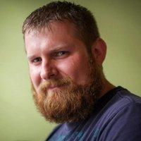 Adam Daniels | Social Profile