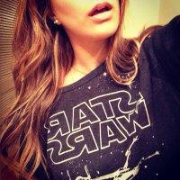 Kayla Barr   Social Profile