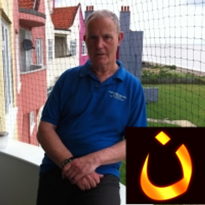 victorshannock | Social Profile