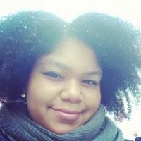 Mellie Davis | Social Profile