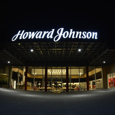 Howard Johnson Lujan
