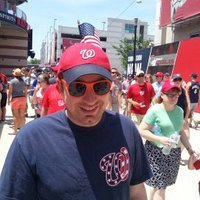 Zach Klitzman   Social Profile