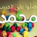 مصطفى حافظ (@0100120717) Twitter
