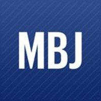 MBJ retail & tourism | Social Profile