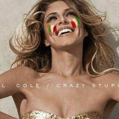 Cheryl Cole Italy | Social Profile