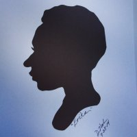 erbanlady | Social Profile