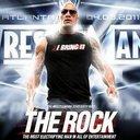 Team the rock≡♥♥≡ (@002uu4) Twitter