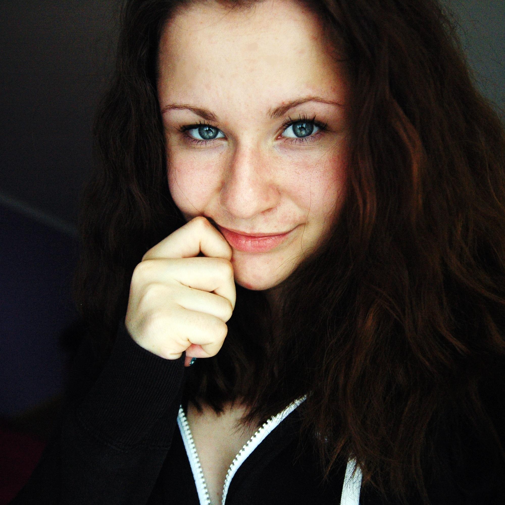 Erika Galuszková