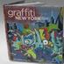 Graffiti New York's Twitter Profile Picture