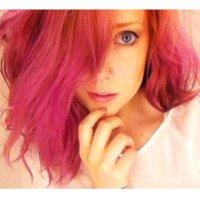 Savannah Young | Social Profile