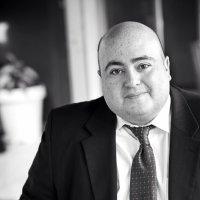 Alex Chaparro | Social Profile