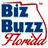 BizBuzz Florida