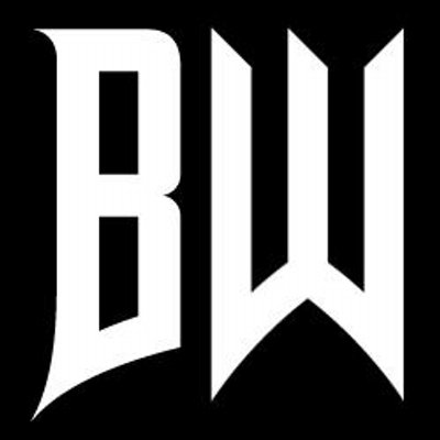 BraveWords | Social Profile