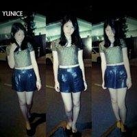 @yunice_cheong
