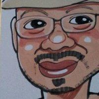 Hitoshi | Social Profile
