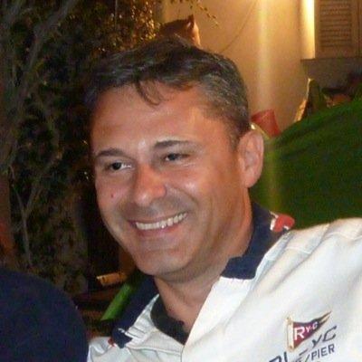 Frédéric POULET | Social Profile