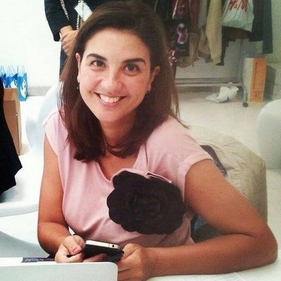 Doda Vázquez | Social Profile