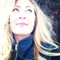 Melanie Klein | Social Profile