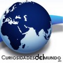 curiosidadesmx