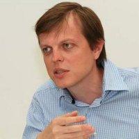 Алексей Павловский | Social Profile