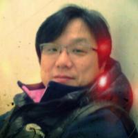 송근호 | Social Profile