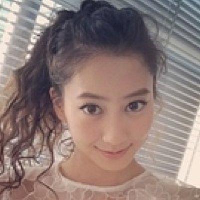 河北麻友子の画像 p1_15