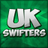 UkSwifters on Twitter