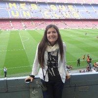 Andrea Farina | Social Profile