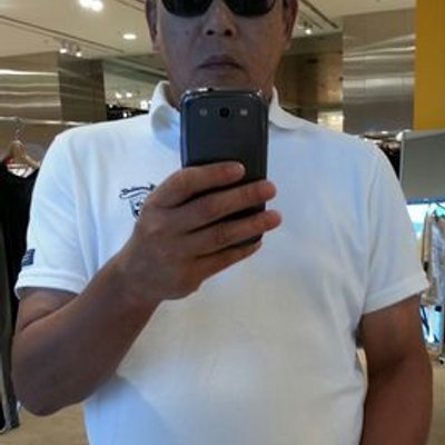 Susumu Osawa | Social Profile