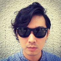 林 幸治(トライセラトップス) | Social Profile