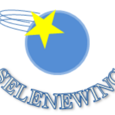 selenewing | Social Profile