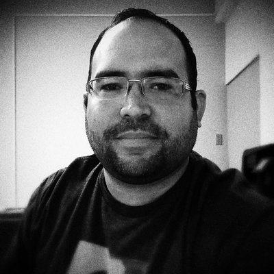 Daniel Ortiz  | Social Profile