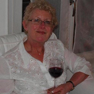 Kath Pigou   Social Profile