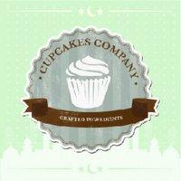 Cupcakes Company | Social Profile