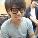 蛭子幸俊 (@0208_asahi) Twitter