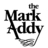 Mark Addy