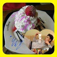 yumiko☆   Social Profile