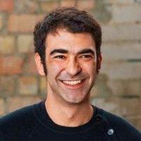 David Bizer | Social Profile