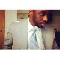 Aliyu Bello  | Social Profile