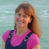 Kathleen Kruse (KK) | Social Profile