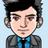 The profile image of RickyGhaha